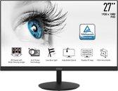 MSI Pro MP271 - Full HD IPS Monitor - 27 inch