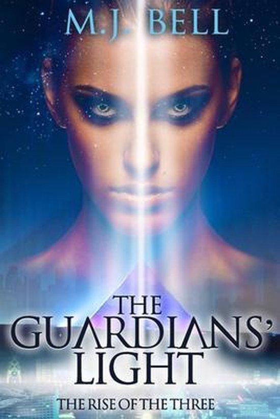 The Guardians' Light