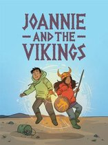 Joannie and the Vikings