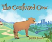 The Confused Cow