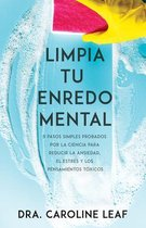 Limpia Tu Enredo Mental