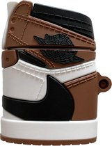 Nike Air Jordan ''Travis'' - AirPods Case
