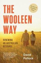 The Wooleen Way