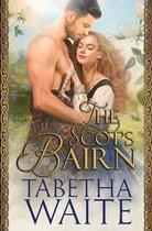 The Scot's Bairn