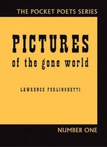 Pictures of the Gone World