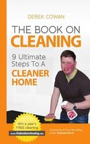 The Book On Cleaning