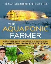 The Aquaponic Farmer
