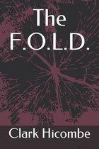 The F.O.L.D.