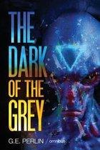 The Dark of The Grey