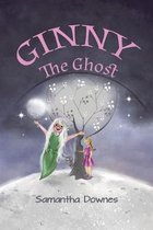 Ginny the Ghost