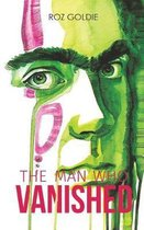 The Man Who Vanished
