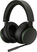 Xbox Draadloze Headset - Xbox Series X S, Windows
