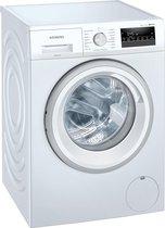 Siemens WM14N275NL - iQ300 - Wasmachine