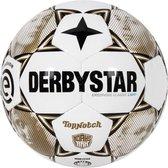 Derbystar Eredivisie Design Classic Light 20/21 Voetbal Unisex - Maat 5