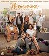 Huisvrouwen Bestaan Niet (Blu-ray)