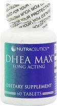 DHEA Max - 60 tabletten - USA variant