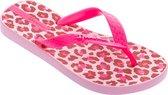 Ipanema Classic Kids Slippers - Pink - Maat 33/34