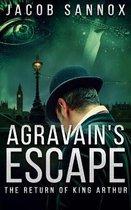 Agravain's Escape