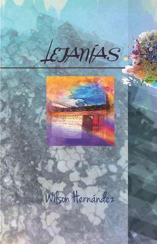 Lejanias
