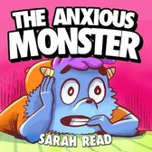 The Anxious Monster