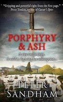 Porphyry and Ash
