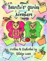 Bearific's(R) Garden Adventure