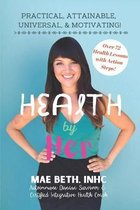 Health By Her