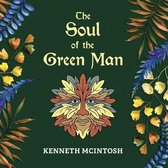 The Soul of the Green Man