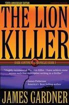 The Lion Killer