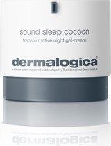 Dermalogica Sound Sleep Cocoon Nachtcrème - 50 ml