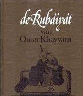 Rubaiyat van Omar Khayyam e.a kwatrijnen