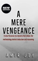 A Mere Vengeance