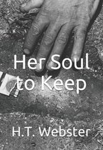 Her Soul to Keep