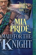 Maid for the Knight