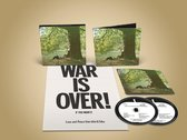 Plastic Ono Band (2CD) (Limited Edition)