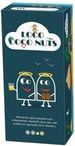 Loco Coco Nuts Nederlandse Versie (Cards Against Humanity)