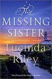 The Missing Sister, Volume 7