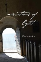 Invocations of Light