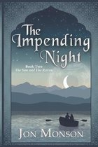 The Impending Night
