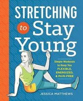 Stretching to Stay Young