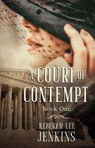A Court of Contempt