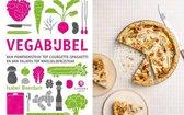 Vegabijbel - vega van pompoenstoof tot courgettespaghetti - Isabel Boerdam - kookboek vegan