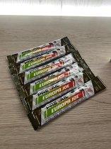 Valentus Europa Joe - afslank koffie - arabica koffie - metabolsime booster - afvallen