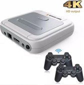 Super console games - spelcomputer - 40.000+ games - Nintendo - PSP - PS1 - N64 - NEOGEO - SEGA - GBA - GBC - spelletjes - Gameboy - Classic