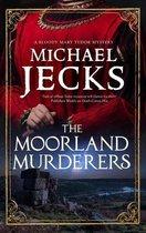 The Moorland Murderers