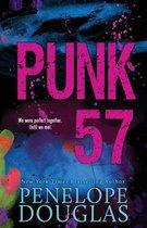 Punk 57