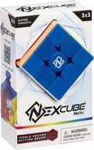 MoYu NexCube 3x3 Kubus - Puzzelkubus - Speedcube