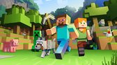 Minecraft Java Edition - Digital - PC