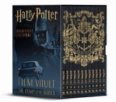 Harry Potter: Film Vault: The Complete Series