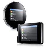 SecuX V20 + W10 - Hardware Wallet Bundel - Bitcoin - Crypto - Cryptocurrency - Ledger - Nano S/X - Trezor - Cadeau voor man - Vaderdag